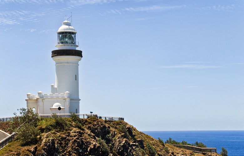byron bay sightseeing tours
