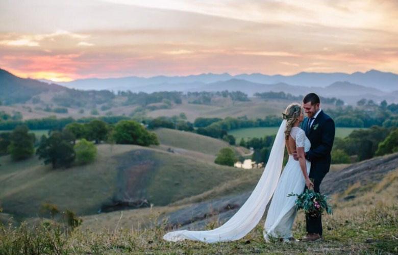 byron bay wedding vanues
