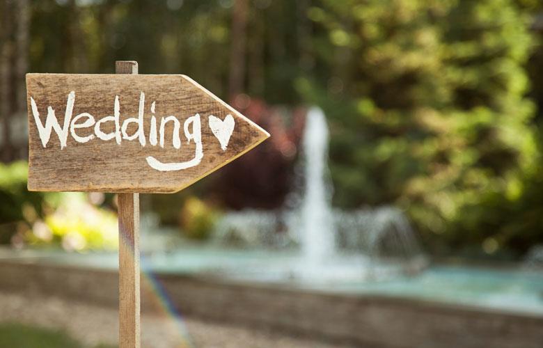 getting married in byron bay nsw
