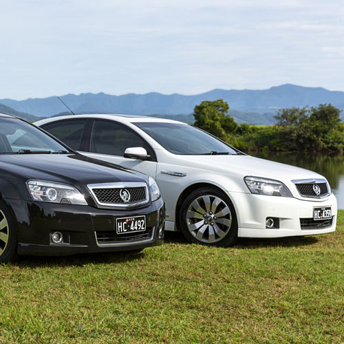 wedding cars for hire byron bay luxury