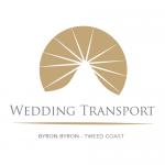 wedding cars byron bay tweed coast