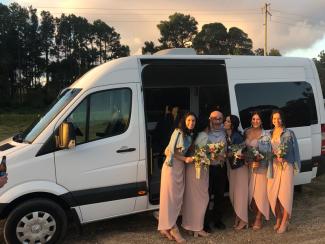wedding-mini-bus-byron-bay